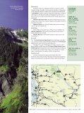 Cascade Loop - Page 2