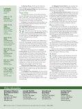 Cascade Loop - Page 3