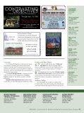 Cascade Loop - Page 4