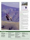 Cascade Loop - Page 6