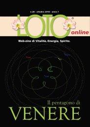 online Il pentagono di - Mondodiloto.com