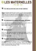 -Copie - Page 2