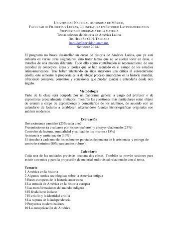 TEMAS SELECTOS DE HISTORIA EN AMÉRICA LATINA.pdf