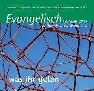Download - evangelische Kirchengemeinden Garmisch-Partenkirchen