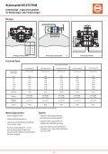 Bremssattel HS 075 FHM - RINGSPANN - Seite 2