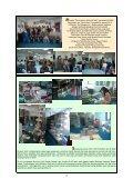 Mesyuarat - Sabah - Page 2