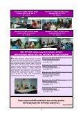 Mesyuarat - Sabah - Page 3