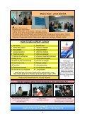 Mesyuarat - Sabah - Page 4
