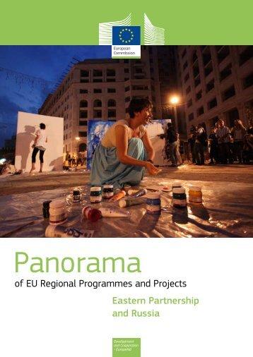English - EU Neighbourhood Info Centre