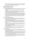 Access-to-Primary-Care-report-FINAL - Page 6