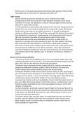 Access-to-Primary-Care-report-FINAL - Page 7