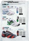 FOOTWEAR - Page 6