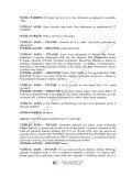 Predmet Vukovarska trojka (IT-95-13) - svedok Imre Agotić - 21 ... - Page 4