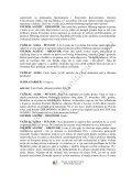 Predmet Vukovarska trojka (IT-95-13) - svedok Imre Agotić - 21 ... - Page 5