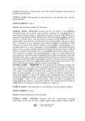 Predmet Vukovarska trojka (IT-95-13) - svedok Imre Agotić - 21 ... - Page 6
