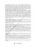 Predmet Vukovarska trojka (IT-95-13) - svedok Imre Agotić - 21 ... - Page 7