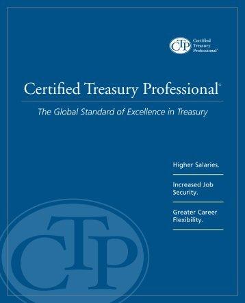 CTP Brochure (PDF) - AFPC Canada Vancouver