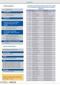 BERITA SPEC-CT - Login Portal PPUM - Page 2