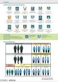 BERITA SPEC-CT - Login Portal PPUM - Page 4