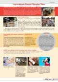 BERITA SPEC-CT - Login Portal PPUM - Page 5