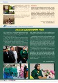 BERITA SPEC-CT - Login Portal PPUM - Page 6