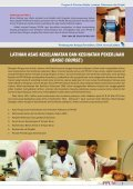 BERITA SPEC-CT - Login Portal PPUM - Page 7
