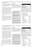 Nahrungsergänzung - Aloeverablog - Page 2