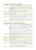Fulletó informatiu - Universitat de Vic - Page 4
