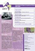 OCM-Vin - Page 3