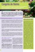 OCM-Vin - Page 4