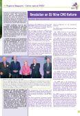 OCM-Vin - Page 5