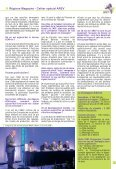OCM-Vin - Page 7