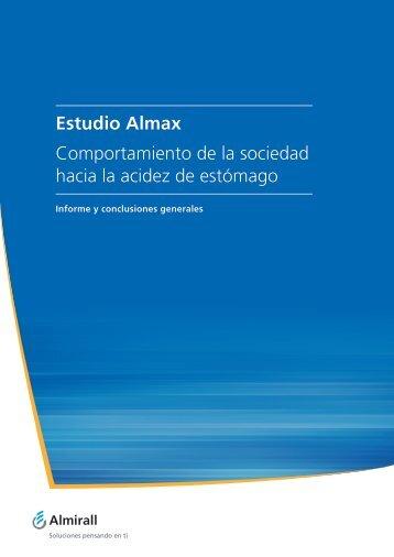 Informe_estudio_almax_2014