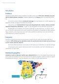 Informe_estudio_almax_2014 - Page 4