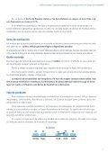 Informe_estudio_almax_2014 - Page 5