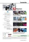 Tu Interfaz de Negocios No. 21 - Page 3