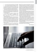 Tu Interfaz de Negocios No. 21 - Page 5