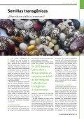 Tu Interfaz de Negocios No. 21 - Page 7