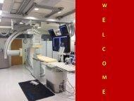 Unruptured Intracranial Aneurysms - Keck School of Medicine of ...