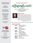 Download/Print (.pdf) - Milwaukee Repertory Theater - Page 2