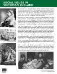 Download/Print (.pdf) - Milwaukee Repertory Theater - Page 6