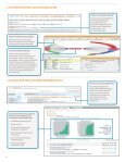 Web of Science Quick Reference Guide - German - Thomson Reuters - Seite 6