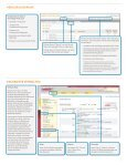 Web of Science Quick Reference Guide - German - Thomson Reuters - Seite 7
