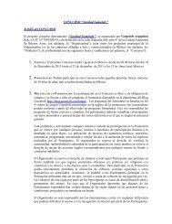 """CONCURSO """"Navidad Gameloft """" BASES del ... - Gameloft Blog"""