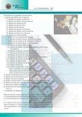 Rev sta Avanzar - Repositorio UTN - Page 4