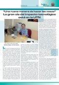 Rev sta Avanzar - Repositorio UTN - Page 5