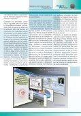 Rev sta Avanzar - Repositorio UTN - Page 7