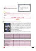 Manipulation - Didier - Seite 5