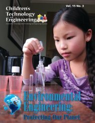 Vol 15, No 3 - International Technology and Engineering Educators ...