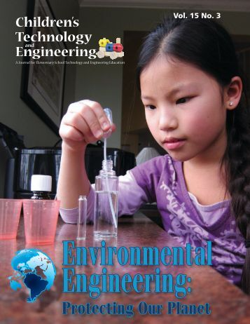 Vol 15, No 3 - International Technology and Engineering Educators ...